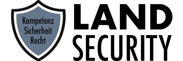 cropped-cropped-logo_LS.png
